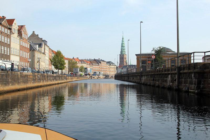 frederiksberg escort body 2 body københavn